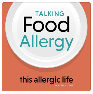 Food Allergy Podcast